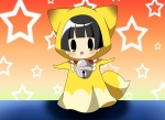 Gugure! Kokkuri-san
